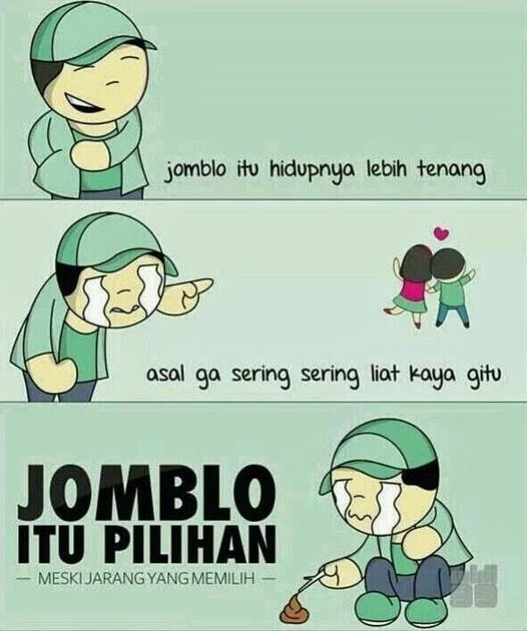 Nyesek Itu Kaskus The Largest Indonesianmunity Funny Things Pinterest Humor Quotes Indonesia And Funny