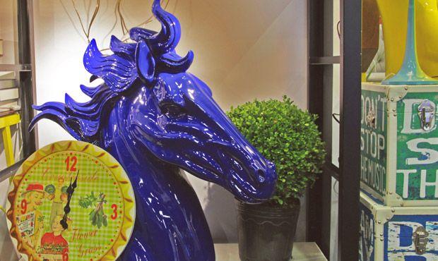 Veja quais são as tendências de decoração em 2017. Saiba o que foi mostrado na ABUP Show, Gift Fair e Paralela Gift. Confira.