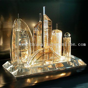438 Best Images About Sparkling Glass Amp Crystal On Pinterest Glass Art Swarovski Crystals And