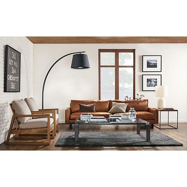 Modern Living Room Lamps 25+ best living room floor lamps ideas on pinterest   living room
