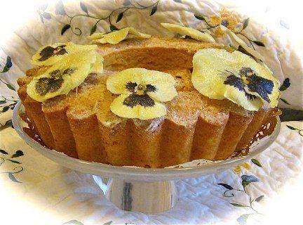 1000+ images about Tea recipes on Pinterest | High Tea Recipes ...