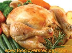2014-09-23-stuffed-whole-chicken-or-turky-934934