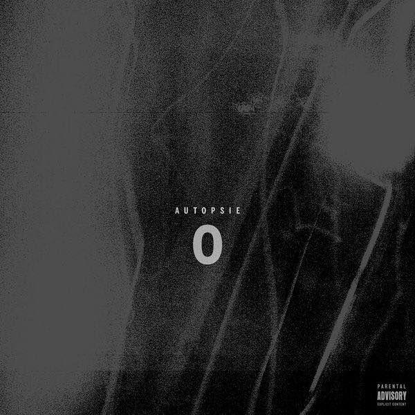 Telecharger Booba Autopsie 0 Album 2017    Artist : Booba  Album : Autopsie 0  Format : MP3  Genre :Rap/Hip-hop  Qualité : 320 Kbs  Tracklist:  [01] Garcimore  [02] Le D.u.c  [03] Tout Et Tout D'suite  [04] A3  [05] Double Poney  [06] La Vie En Rouge  [07] Rats Des Villes  [08] Foetus  [09]