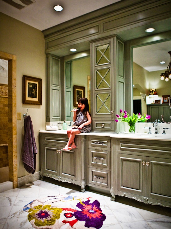 Pictures In Gallery  best Bathrooms images on Pinterest Room Architecture and Bathroom ideas