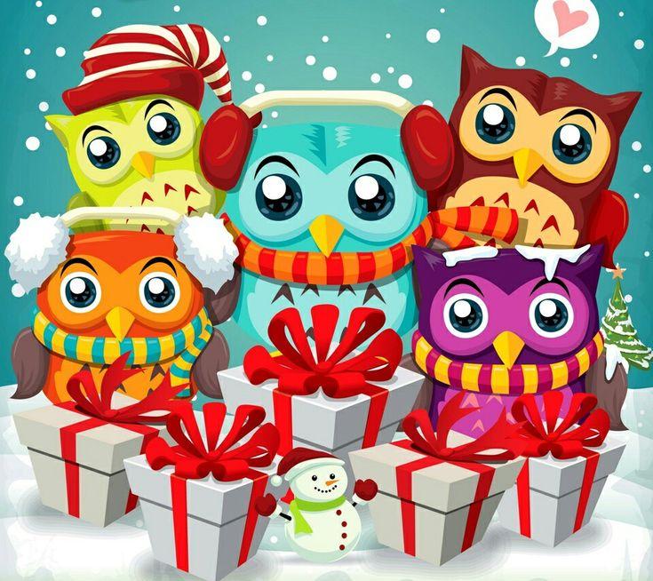 417 besten Owls Bilder auf Pinterest | Box, bunte Eule und Eulen
