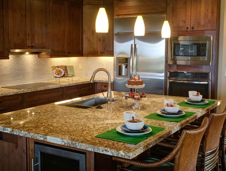 kitchen-1048-x-792