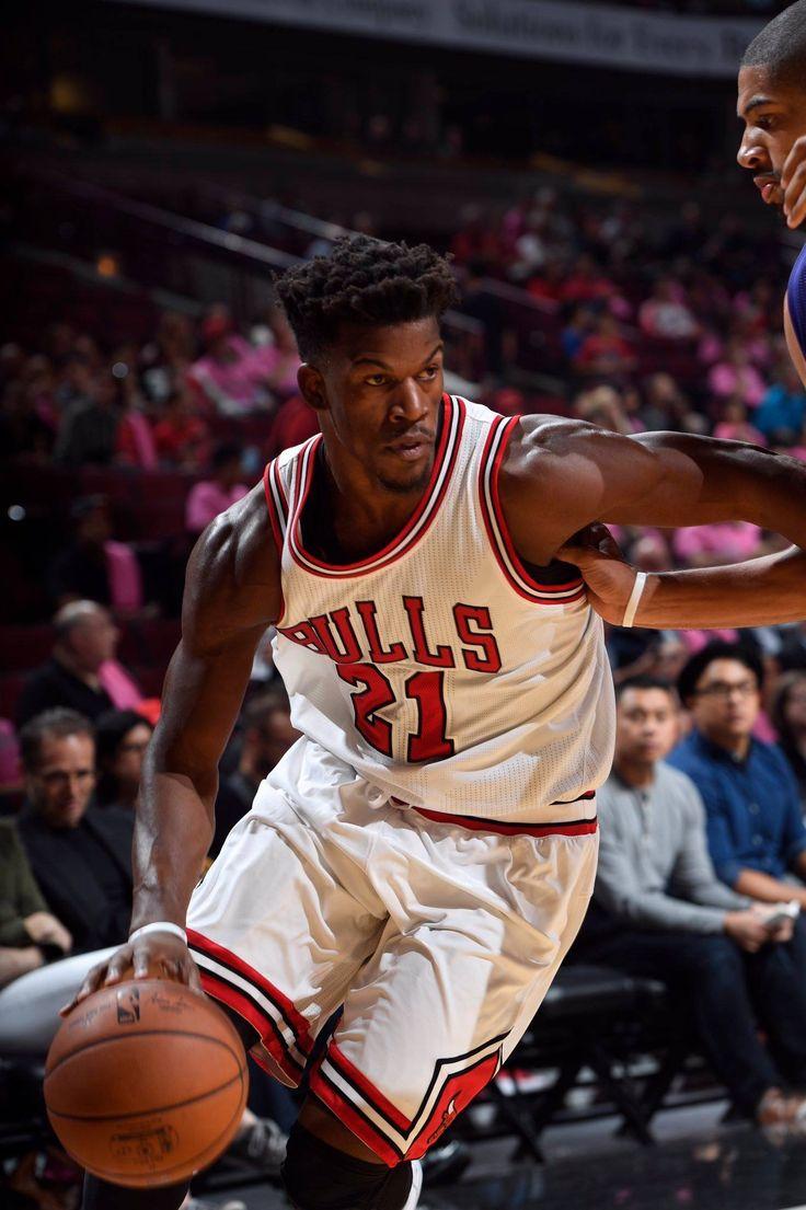 6da1a781844 Fly Jimmy Butler. Chicago BullsMichael JordanNbaBasketballPrince ...
