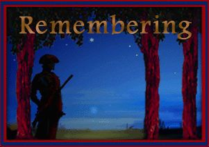 Loving Remembrance - Care2 eCards, Free Online Animated Greeting Cards
