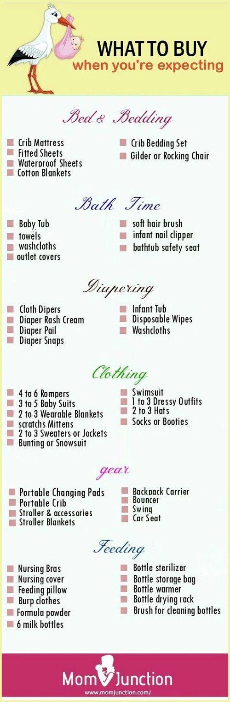 Best 25+ New baby checklist ideas on Pinterest Baby checklist - newborn checklist