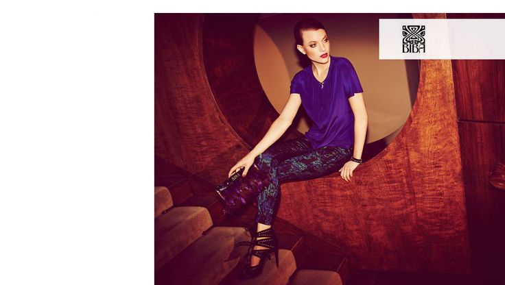 Biba Online Shop | Check out our Biba range now at House of Fraser