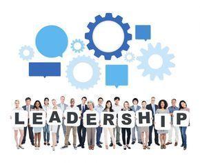 Wer führen will, muss auch seine Mitarbeiter motivieren - so die landläufige Meinung. Doch Ist es wirklich die Aufgabe einer Führungskraft, ...