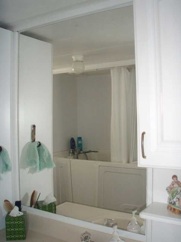 Bathroom Remodeling In Lynchburg Va : Best images about bathroom on