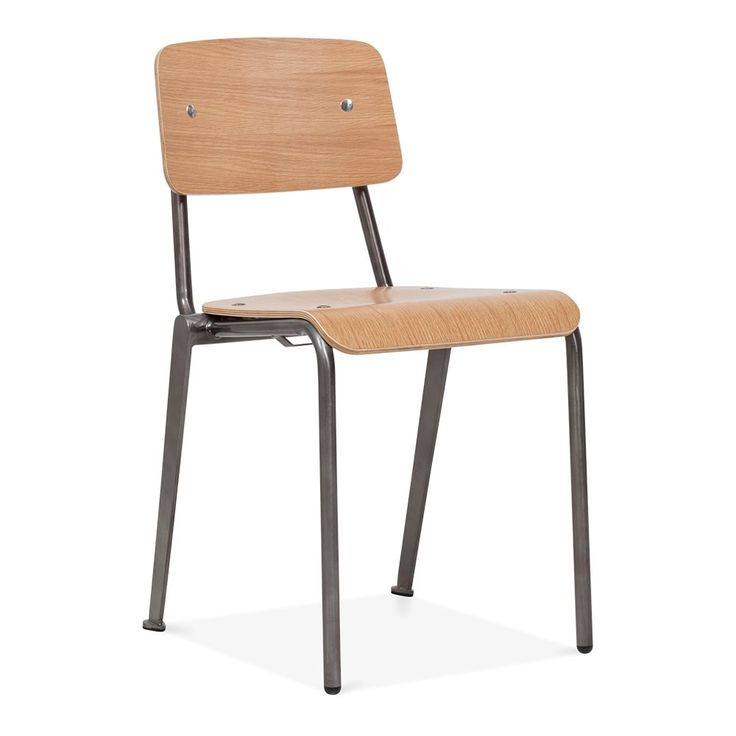 30 best Küchenstühle images on Pinterest Folding chair - küchenstuhl weiß holz
