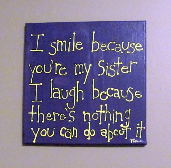 Funny Sister Quotes Images: 115 Best Images About Sisters And Memories On Pinterest
