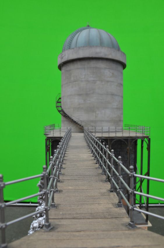 grand-hotel-budapest-behind-the-scenes-13