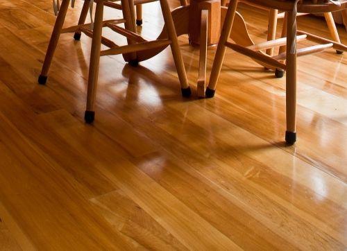 maple hardwood flooring and maple wood flooring from carlisle wide plank floors - Geflschte Hartholzbden Ber Teppich