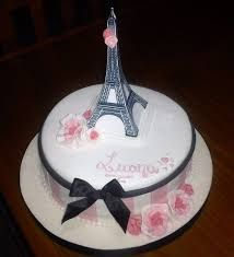 Resultado de imagen de tortas decoradas