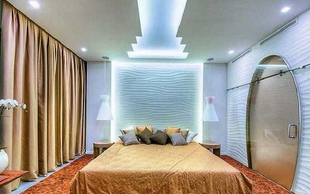 Mejores 246 im genes de help me decorate my home en for Help me decorate my apartment