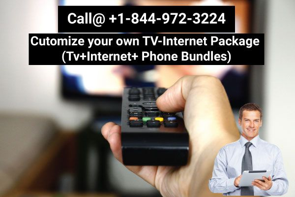 Best Cable Tv Internet Offers Find Cheap Package In United States Best Cable Tv Internet Offers Internet Packages