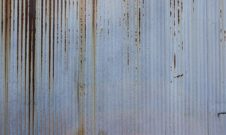 corrugated-Grunge-metal-1.jpg 4,632×2,768 pixels