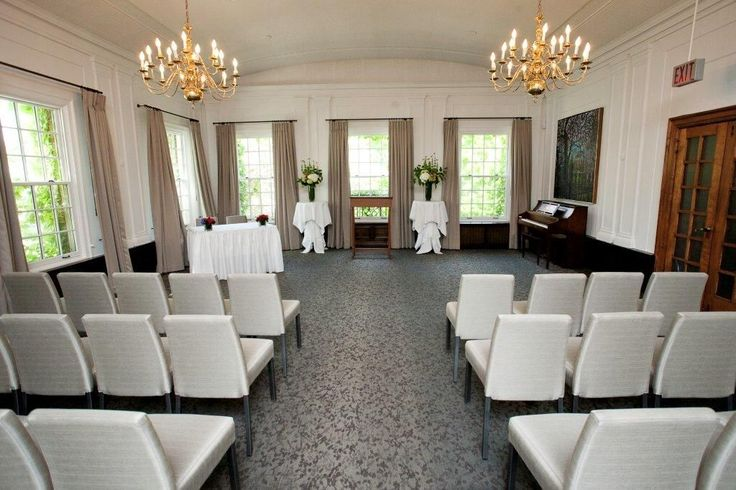 Wedding venue in downtown #Toronto. The Faculty Club is your perfect choice for a stylish city wedding at The University of Toronto #UofT