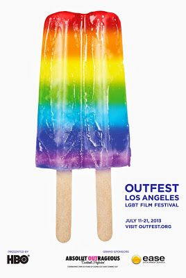 OUTFEST: The Los Angeles Gay & Lesbian Film Festival 2013