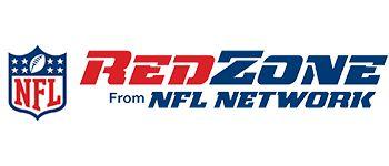 NFL RedZone from NFL Network (NFLRZ)