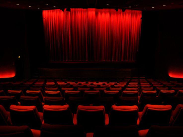 A partir desta sexta-feira, dia 20, a Rede Cinemark passa a oferecer sessões com ingressos promocionais no valor de R$ 6, em 65 de suas unidades no Brasil.