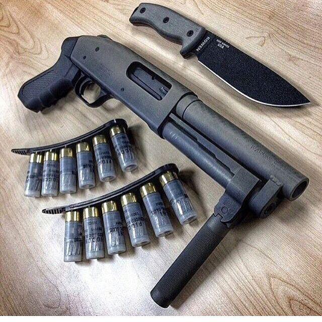 #Dual #Sistem #Bireysel #silahlanmaya #evet #eğitim #Şart http://turkrazzi.com/ipost/1517396162032853061/?code=BUO38UVgmBF
