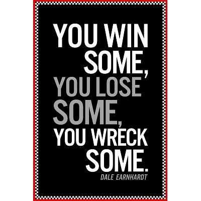 Racing Quotes Captivating 63 Best Racing Quotes Images On Pinterest  Race Quotes Racing