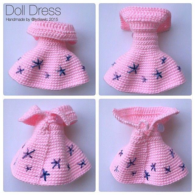 lydiawlc crochet dolls patterns - Szukaj w Google