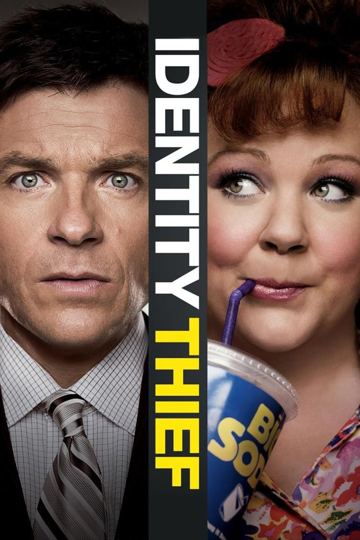 Identity Thief (2013) - Watch Movies Free Online - Watch Identity Thief Free Online #IdentityThief - http://mwfo.pro/10218862