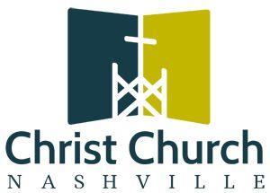 Photos and Videos - Christ Church Nashville