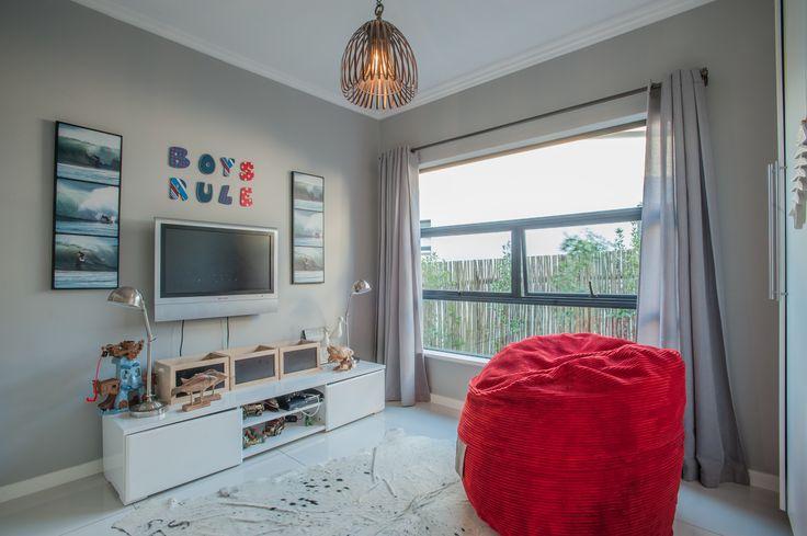 Kids Cave, Tv Room, Play room # askseeff