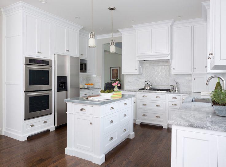 M s de 1000 ideas sobre super white quartzite en pinterest cocina de granito granito y - Super ktchen desgn dzayn ...