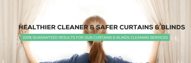Call 1300 657 743 for FREE quote! Our local curtain cleaners are available 24 hours for curtain and blinds cleaning services across Brisbane.