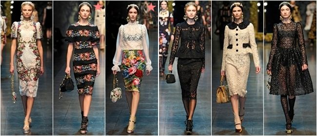 Milan fashion week - appealing handbags    Mother's Day: FREE SHIPPING https://www.etsy.com/shop/SowingAcorns?ref=shop_sugg   Silk scarves - hand dyed scarves - tie dyed scarves – Christmas scarf – unique scarf - cotton scarves – gameday scarves - womens accessories - handmade in USA - leather purses - quilted tote bags -  purses – totes - handbags