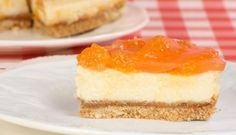 Oma Taart recept | Smulweb.nl