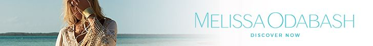 Melissa Odabash Coupons - Up to 60% Discount Vouchers