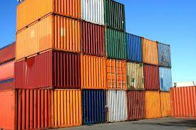 Senden Sie Ihre Ladung auf mehrere Seiten mit Parcel-international #business #shippingservices #parceldelivery #parcelservice #courierservices #Expresstransport #Pakettransporte #Paketzustellung #luftpostpaket #Paketdienst Phone: +31 (0) 74 8800700 E-Mail: info@parcel.nl