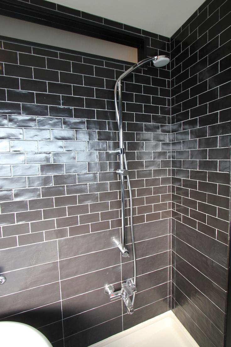 BATHROOM/POWDERROOM/TOILET/浴室/洗面室/トイレ/フィールドガレージ/FieldGarage INC./リノベーション