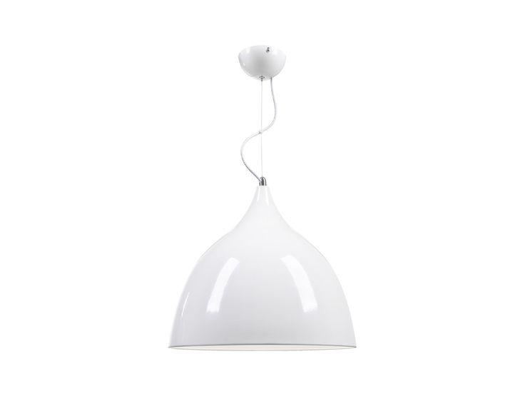 lampa wisząca Belize