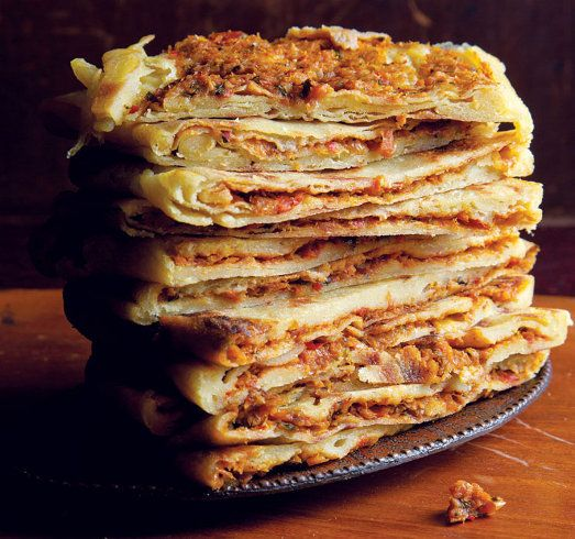 563 best cuisine images on Pinterest Baking center, Clean eating