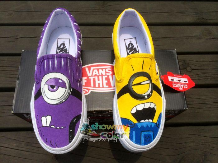Buy cheap van shoes online 51b438e0b244