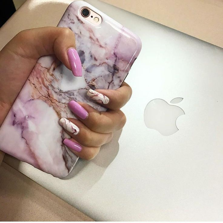 Fashion cases. We all love marble!  Just $20, come n get em ;)   #iphonecase #iphonecovers #coversandrepairs #geelong #fashion