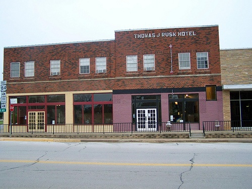Thomas J Rusk Hotel Rusk, Tx My Hometown  The Places. How To Find Stocks To Invest In. Single Member Llc Operating Agreement. Ez Storage South Bowie Online Language Course. Practice Stock Trading App Sell House Dallas. Insurance Quotes Quebec Good Mechanic Schools. Industrial Pc Motherboard Mortgage Broker Crm. Vocational Schools In San Diego. What To Use To Get Rid Of Mold
