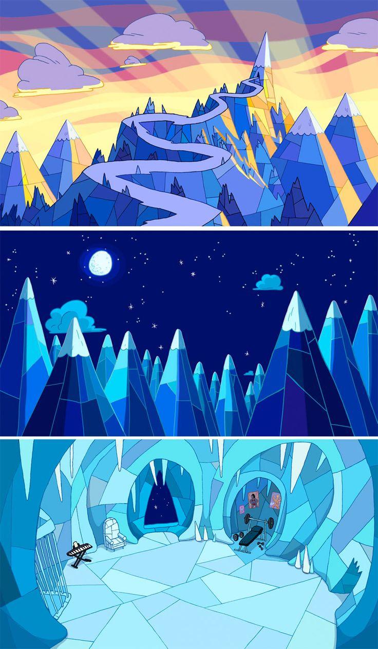 http://theconceptartblog.com/2012/07/11/background-paintings-da-artista-sue-mondt/