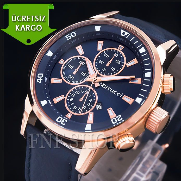 Kol Saati Babalar gününde en iyi hediye seçeneklerinden biri. Ferrucci, Daniel Klein, Jaga ve Vegans markalarının sunduğu 2014 koleksiyonlarından mutlaka birisi babanız için. Klasikten ve spor saat modellerinde olduğu bu koleksiyonlara  mutlaka göz atmalısınız. Kol saatleri babanıza hediye olarak güzel bir seçenek her zaman yanında taşıyacağı ve her baktığında sizi hatırlatacağı en iyi kol saat modelleri aksesuarix.com da.