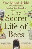 "Novel set in SOUTH CAROLINA ""The Secret Life of Bees"" by Sue Monk Kidd http://www.tripfiction.com/books/the-secret-life-of-bees/"