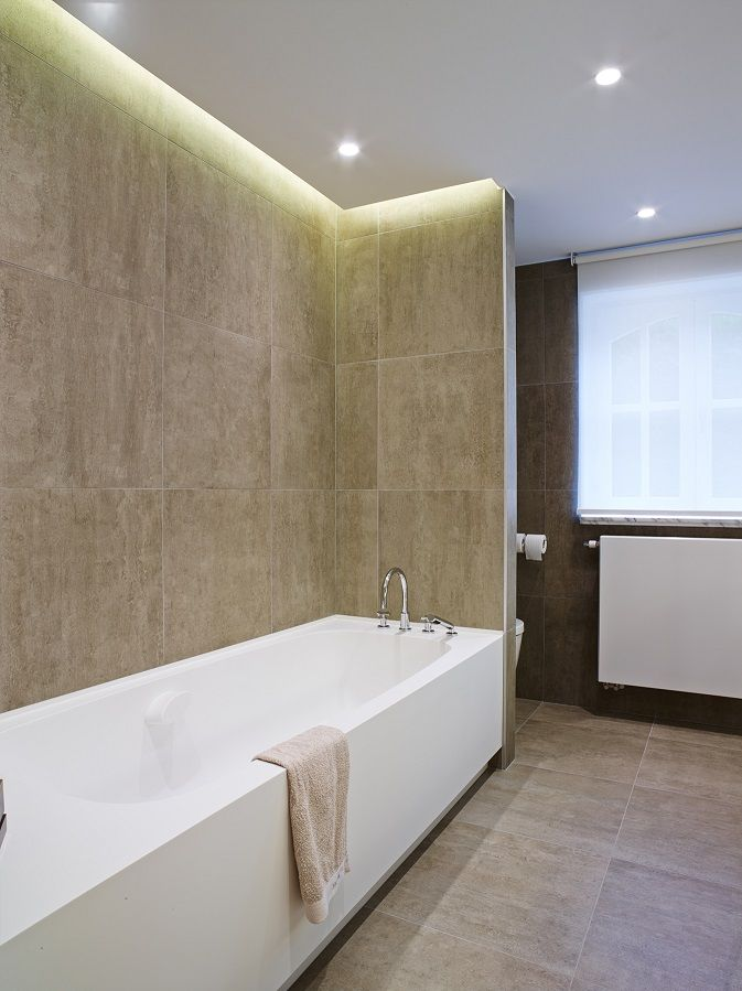 Corian Bad Corian Badkamer Bathroom Pinterest Solid Surface